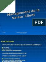 Val Client