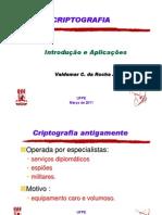 cripto-1-2011