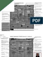 Penyegerakan Janakuasa Synchronizing A4.PDF New