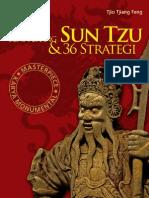 Suntzu Web