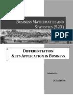BMS(523)_Assignment2