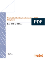 RCSP-StudyGuide-v1.0.13
