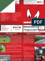 Brochure MJC Pescara Finale (1)