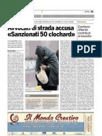 23.11.08 Il Bologna