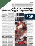 Il Bologna 18.02