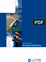 Brochure_LMS Solutions for Aerospace Engineering
