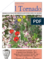 Il_Tornado_576