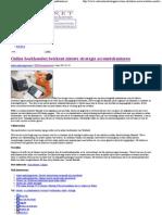 110504 Internet Marketing&Reclame Online