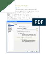 Bluegriffon Manual Pdf
