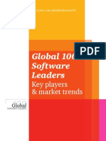 Global Software 100