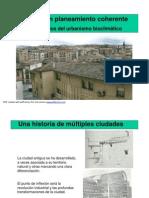 urbanismo bioclimatico
