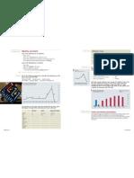 Describing Graphs Guide & Exercises (PDF)