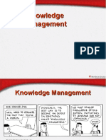 26667417 Knowledge Management