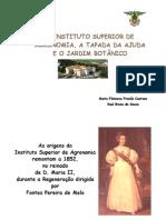 HistoriaISA