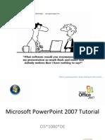 PowerPoint2007_2