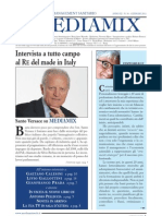 Mediamix 01-01-2011 Little