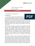 Ficha Dr1 Novos Formandos