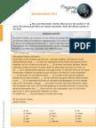 Pp3tk4-Sprachbausteine Nebenjob Gesucht