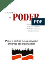 escoladopoder-101205200057-phpapp02