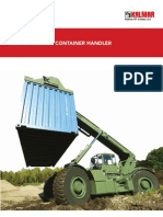 RT240 Technical Brochure