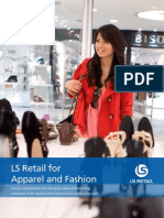 0510 Lsretail Apparel Fashion Reprint[1]