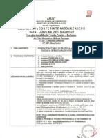 Anunt Confer Int A AICPS JOI-26-MAI-2011 (1)