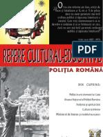 repere culturale