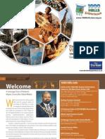 1000 Hills Brochure Weblowres