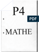 Mathe ABI