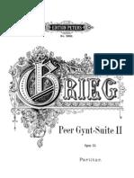 Imslp27094 Pmlp02534 Grieg Op55fs