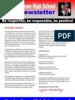2011 5 6 DC Newsletter