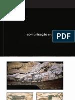 1.1 Exemplos evoluçao imagem
