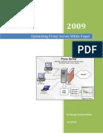 optimizingproxyserverperformance-091012080554-phpapp02