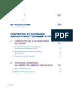 Guide d'élaboration des Plans Communaux de Développement(PNUD - 2002)