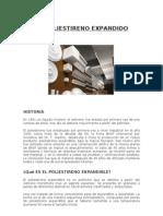POLIESTIRENO_EXPANDIDO__3[1]
