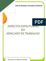 PT-João Mendes ,José Moedas,Jorge