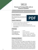 Prosess of Form. SHG - Copy