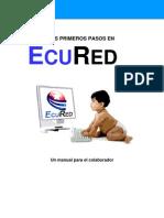 EcuRed-Manual de Usuario