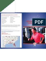 HCN - NFLAlumni_brochure