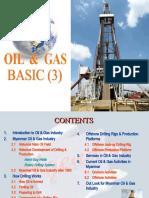 OIL & GAS (3)
