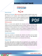 Proposal for PDF