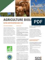 Sgs Agriculture Biologique Votre Certification Avec Sgs Fr 09