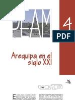 04 AREQUIPA EN EL SIGLO XXI