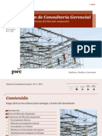 Retos y Tendencias del Mercado Asegurador | PwC Venezuela