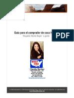 COMPRA CASA EN ARIZONA DE FORECLOSURE(EMBARGADAS)