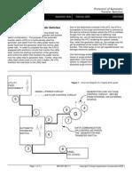 Applications ATS SSI Diagram SSI