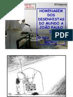 Home Nag Em Des en Hist as Dom Undo