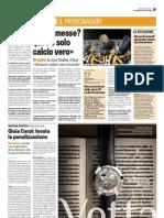 La Gazzetta Dello Sport 06-05-2011