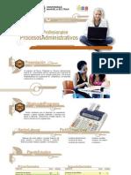 Tecnico Procesos Web