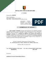 09047_10_Citacao_Postal_msena_AC1-TC.pdf